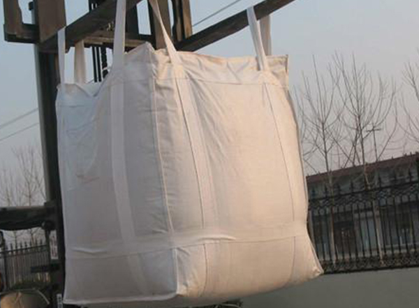 Tons of bags